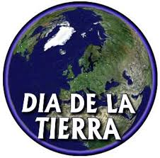 http://t0.gstatic.com/images?q=tbn:U3YoWQPWIqFbWM:http://blog.educastur.es/ecolamarina/files/2009/04/dia-de-la-tierra.jpg