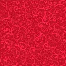 repeating pattern wallpaper