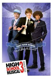 highs school musical 3