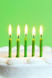 birthday cake recipes pictures