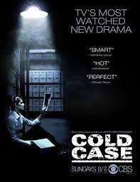 cold case photos
