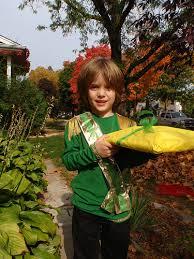 boy prince costume