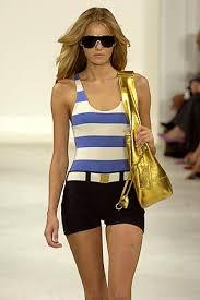 ralph lauren fashions
