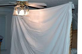 rubber bed sheet