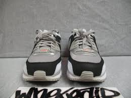 air max wright hot lava