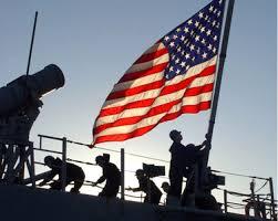 military blog1