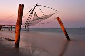 fishing net images