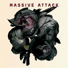 collected massive attack