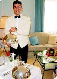 butler hotel