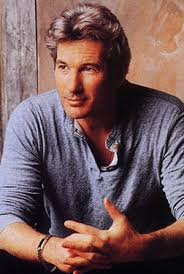 fotos de richard gere
