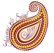 indian wedding design
