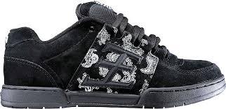 ellington shoes