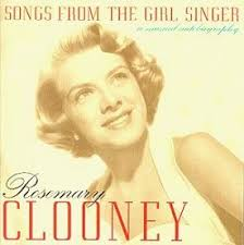 betty clooney