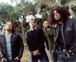 coheed and cambria pics