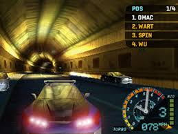 need for speed 100