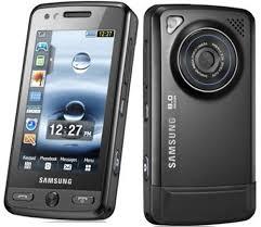 new camera phone