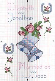 cross stitch free chart