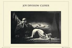 joy division cds
