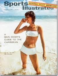 sport illustrated covers