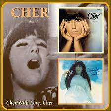 Cher - With Love, Cher