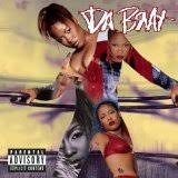 Da Brat - Hands In Da Air