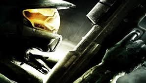 halo psp wallpapers