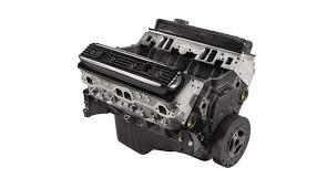 383 motors