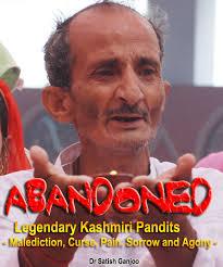 Kashmiri Pandit