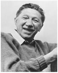 abraham maslow pictures