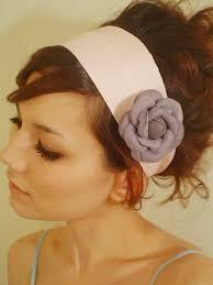 headband fashion