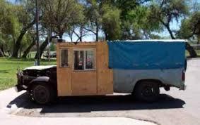 redneck truck pictures