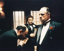 italian godfather