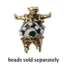 bead critter