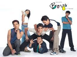 film boys