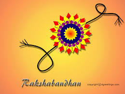 Wallpapers Backgrounds - Significance Raksha Bandhan Happy Rakhi