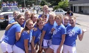 bothell high school photos