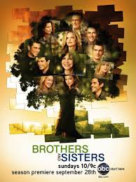 brothers and sisters photos