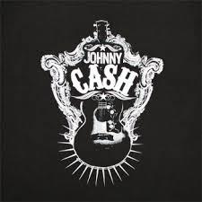 johnny cash guitar