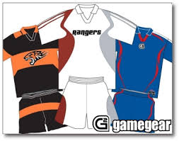 handball jerseys