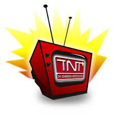 http://t0.gstatic.com/images?q=tbn:UDC0OLFiChRefM:http://www.infos-des-medias.net/images-television/logo%2520tnt.jpg