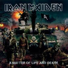 TOP 10 ALBUMS EVER Iron_Maiden_-_A_Matter_Of_Life_And_Death
