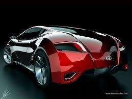 future car design