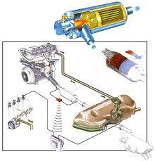 filtros diesel