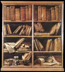 bookshelves images