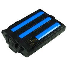 alcatel battery