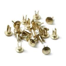 split rivets