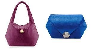matthew williamson purses