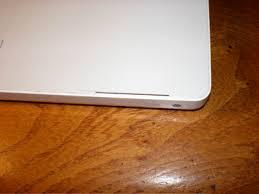 macbook crack