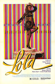 lola the movie