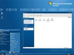 windows xp new theme